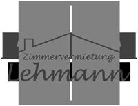 Zimmervermietung Lehmann